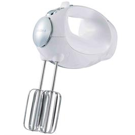 מערבל יד בעיצוב חדשני שקט וקל משקל 225W תוצרת MIDEA דגם HM-0273