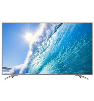 """טלוויזיה """"75 ULED 4K SMART TV תוצרת Hisense דגם H75U7AIL"""