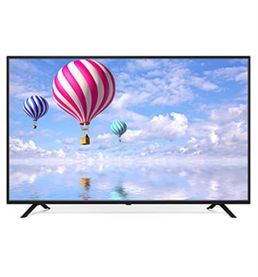 """טלוויזיה 65"""" 4K SMART LED עם 3 חיבורי HDMI ו 2 חיבורי USB מבית Normande דגם NTV6500"""