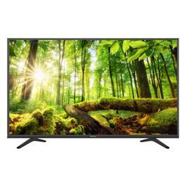 "טלוויזיה 40"" Full HD LED תוצרת HISENSE דגם H40N2173IL"