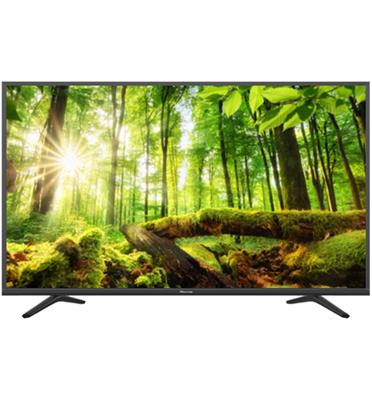 "טלוויזיה 40"" Full HD LED תוצרת HISENSE דגם H40N2173IL"