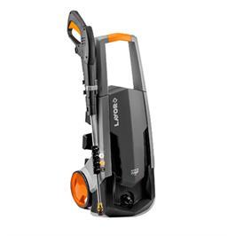 """מכונת שטיפה """"גרניק"""" בלחץ 160 בר בהספק 2500W מבית LAVOR דגם TITAN 160 תצוגה!"""
