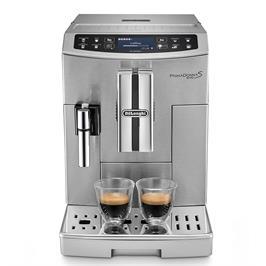 מכונת אספרסו אוטומטית One Touch הספק 1450 וואט 19 בר תוצרת DELONGI דגם ECAM 510.55.M