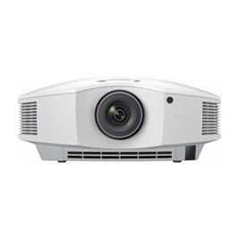 מקרן קולנוע ביתי Full HD 3D מסגרת ES המפוארת מבית SONY דגם VPL-HW40ES