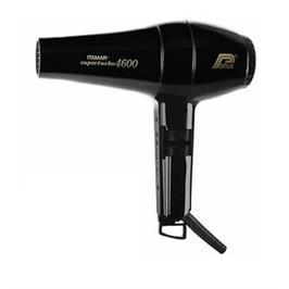 מייבש שיער החלקה מושלמת בקלות נוחות ויעילות תוצרת PARLUX דגם איתמר 4600