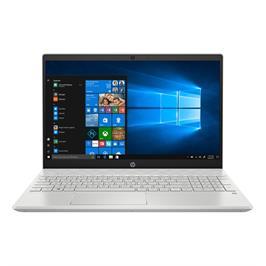 """מחשב נייד 15.6"""" 16GB מעבד Intel Core i7–8565U תוצרת HP דגם 15-cs2001nj"""