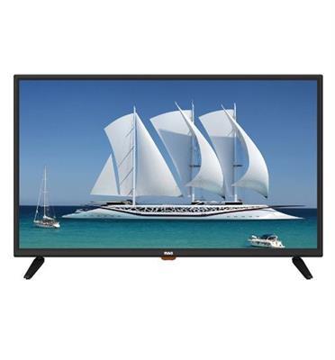 """טלוויזיה """"32 HD READY LED רזולציה 1360X768 תוצרת MEG דגם CRD32-SMART"""