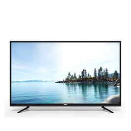 """טלוויזיה """"60 ברזולוציית 4K אנדרואיד 7 תוצרת MAG דגם CRD60-SMART7-4K"""