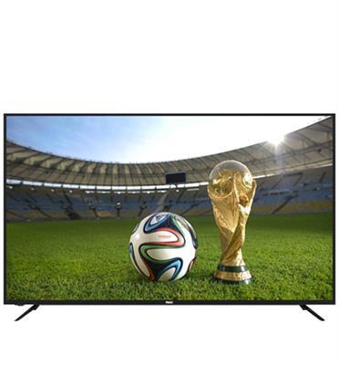 """טלוויזיה """"70 SMART TV 4K רזלוציית 2160X3840 תוצרת MAG דגם CRD70-SMART7-4K"""