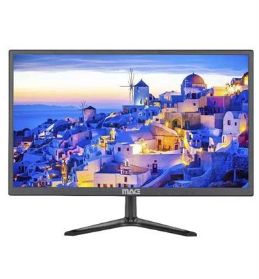 """מסך מחשב """"21.5 LED עם חיבור HDMI ורמקולים תוצרת MAG דגם Z22HDY"""
