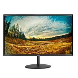 """מסך מחשב """"21.5 FHD עם חיבור HDMI ורמקולים זוויות צפייה רחבות תוצרת MAG דגם S22HDS"""