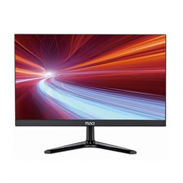 """מסך מחשב """"23.8 FHD עם חיבור HDMI ורמקולים תוצרת MAG דגם Z24HDY"""