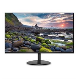 """מסך מחשב """"23.8 FHD ללא מסגרת עם חיבור HDMI ורמקולים זוויות צפייה רחבות תוצרת MAG דגם S24HDS"""