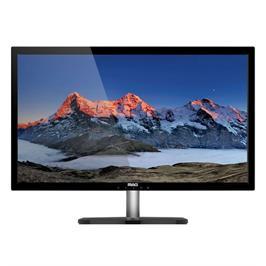 """מסך מחשב """"27 FHD עם חיבור HDMI ורמקולים תוצרת MAG דגם Z27HDS"""