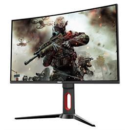 """מסך מחשב קעור """"27 גיימינר led Monitor 165HZ תוצרת MAG דגם C27S"""