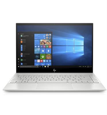 """מחשב נייד """"13.3 16GB מעבד Intel Core i7–8565U תוצרת HP דגם ENVY 13-aq0002nj"""