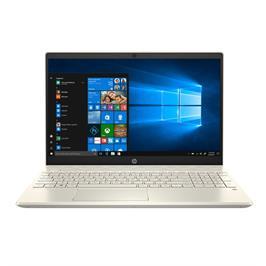 """מחשב נייד """"15.6 8GB מעבד Intel Core i5–8265U תוצרת HP דגם Pavilion 15-cs2007nj"""