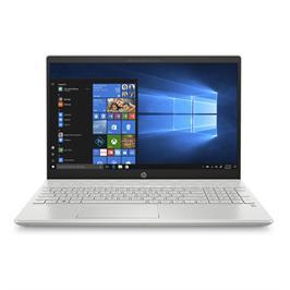 """מחשב נייד """"15.6 16GB מעבד Intel Core i7–8565U תוצרת HP דגם Pavilion 15-cs2006nj"""