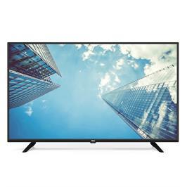 """טלוויזיה """"39.5 LED FHD TV DVB-C/T2 תוצרת MAG דגם CRD40"""