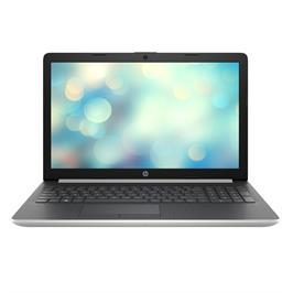 """מחשב ניייד """"15.6 4GB מעבד Intel Core i3–8145U תוצרת HP דגם 15-da1019nj"""