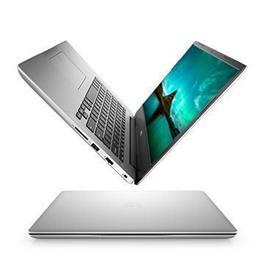 """מחשב נייד 14"""" 8GB מעבד Intel® Core™ i5-8265U תוצרת DELL דגם N5480-5137"""