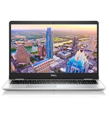 """מחשב נייד 15.6"""" 8GB מעבד  Intel® Core™ i7-8565U תוצרת DELL דגם N5584-7140"""