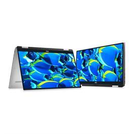 """מחשב נייד 13.3"""" 16GB TOUCH מעבד Intel® Core™ i7-8500Y תוצרת DELL דגם XPS13-8456"""