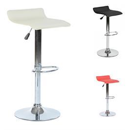 כיסא בר בעיצוב יוקרתי ומודרני משדרג את המטבח בצורה משמעותית מבית HOMAX דגם אלמנט
