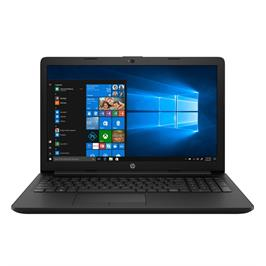 """מחשב נייד 15.6"""" 8GB מעבד Intel Core i5–8265U תוצרת HP דגם 15-da1013nj"""
