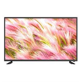 """טלוויזיה 44.5"""" Full HD LED עם 2 חיבורי HDMI ו 2 חיבורי USB מבית Normande דגם: NTV 4500"""