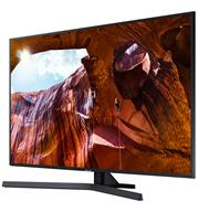 """טלוויזיה """"65 LED SMART TV 4K תוצרת SAMSUNG דגם 65RU7400"""