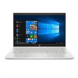 """מחשב נייד """"14 16GB מעבד Intel Core i7–8565U תוצרת HP דגם 14-ce2000nj"""