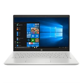 """מחשב נייד """"14 8GB מעבד Intel Core i5–8265U תוצרת HP דגם 14-ce2001nj"""