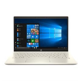 """מחשב נייד """"14 4GB מעבד Intel Core i3–8145U תוצרת HP דגם 14-ce2002nj"""