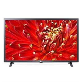 """טלוויזיה"""" 32 LED Smart TV מערכת הפעלה webOS 4.5 תוצרת LG דגם 32LM630BP"""