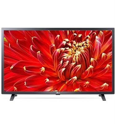 """טלוויזיה"""" 32 LED Smart TV מערכת הפעלה webOS 4.5 תוצרת LG דגם 32LM630B"""