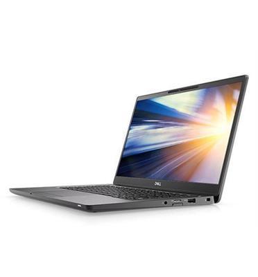 """מחשב נייד """"13.3 8GB מעבד Intel Core i5-8265U תוצרת DELL דגם Latitude L7300-5280"""
