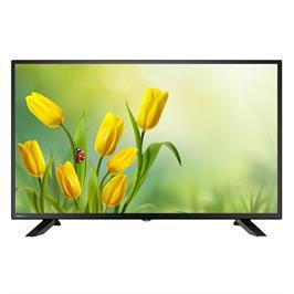 """טלוויזיה """"40 LED Full HD רזלוציה 1920*1080 תוצרת TOSHIBA דגם 40S2850"""