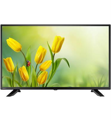 טלוויזיה 40 LED Full HD רזלוציה 1920*1080 תוצרת TOSHIBA דגם 40S2850