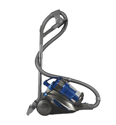 שואב אבק מולטי צקלון מנוע שקט במיוחד מבית DAVO דגם DAV790