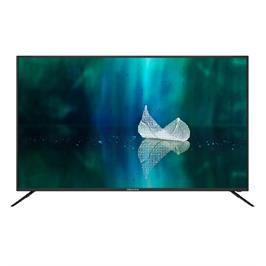 "טלויזיה ""58 4K Ultra HD Android TV תוצרת CROWN דגם CR584K7"