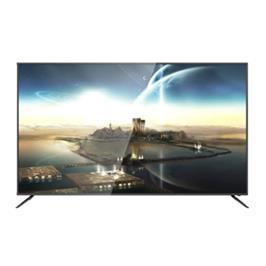 """טלוויזיה 49"""" Full HD LED עם 2 חיבורי HDMI ו 2 חיבורי USB מבית Normande דגם TV 5060"""