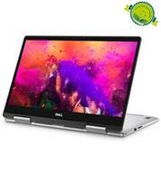 """מחשב נייד מתהפך """"15.6 16GB מעבד Intel Core i7-8550u תוצרת Dell דגם Dell 7573 Convertible מוחדש!"""
