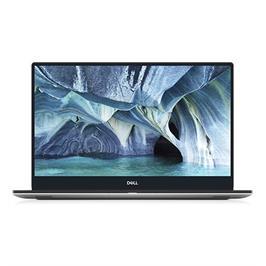 "מחשב נייד ""15.6 32GB 1TBSSD מעבד Intel® Core™ i9-9980HK תוצרת DELL דגם  XPS15-9106"