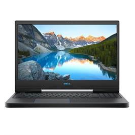 """מחשב נייד """"15.6 16GB 512GB+1TBמעבד Intel® Core™ i7-9750H תוצרת DELL דגם N5590-7108"""