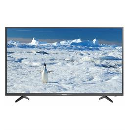 "טלוויזיה ""32 HDTV Ready SMART TV תוצרת Hisense דגם 32N2170"