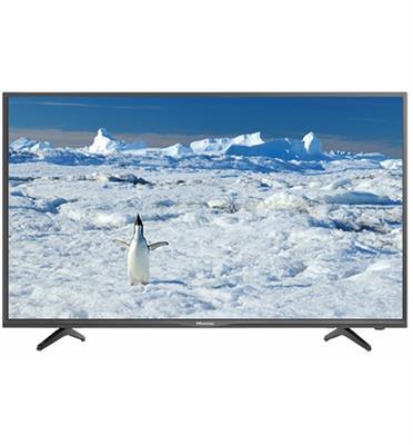"""טלוויזיה """"32 HDTV Ready SMART TV תוצרת Hisense דגם 32N2170"""
