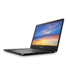 """מחשב נייד """"15.6 8GB מעבד Core™ i5-8265U תוצרת DELL דגם L3500-5027"""