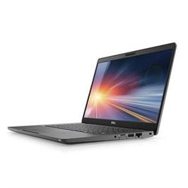 """מחשב נייד """"13.3 8GB מעבד Core™ i5-8265U תוצרת DELL דגם L5300-5247"""