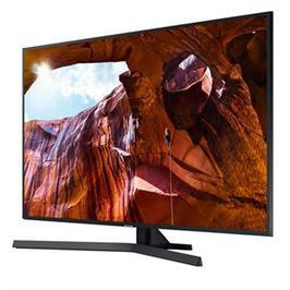"""טלוויזיה """"50 LED SMART TV 4K תוצרת SAMSUNG דגם 50RU7400 יבוא מקביל"""